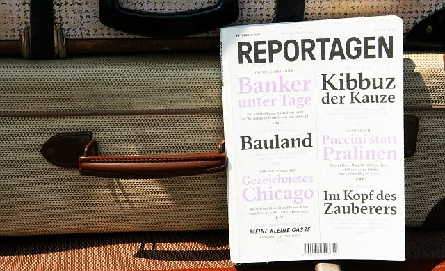 reportagen640