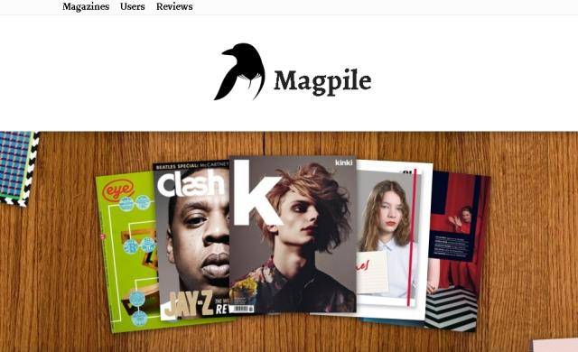 magpile01