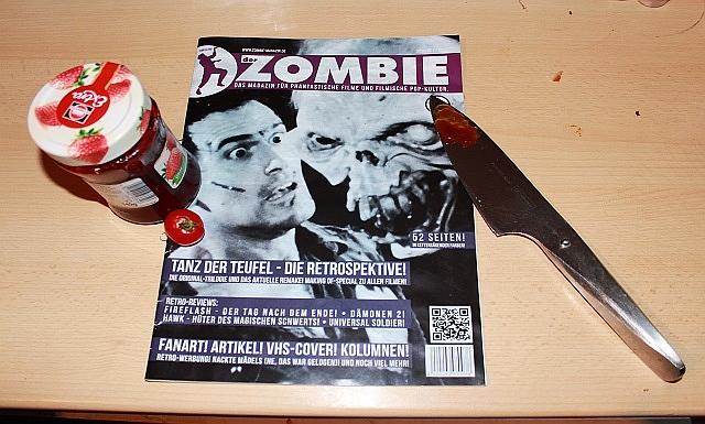 zombie_titel01