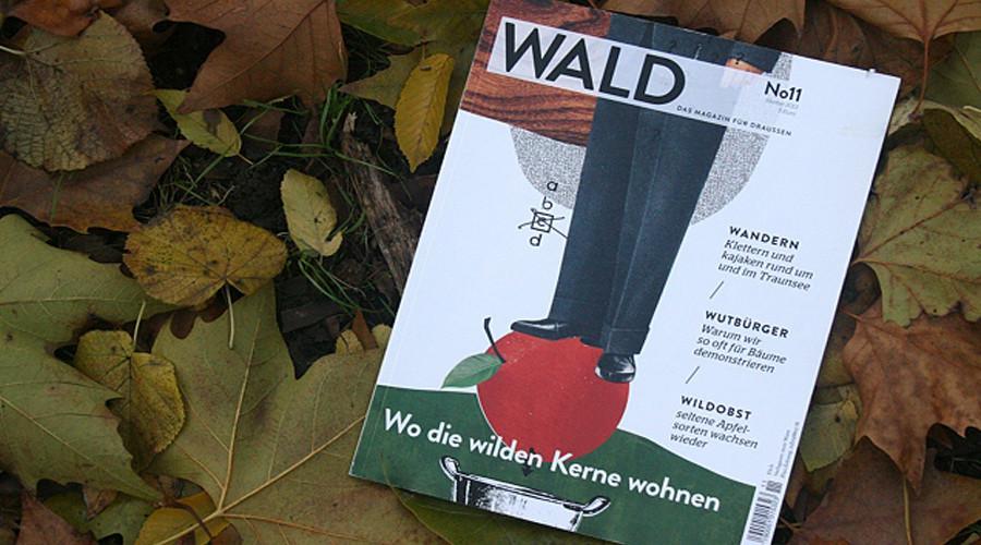 test_wald