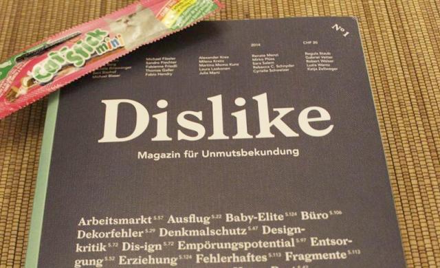 dislike01