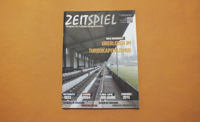 zeitspiel_01