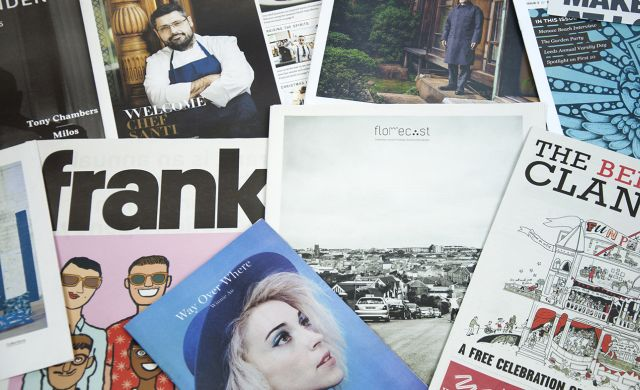 newspaperclub_01