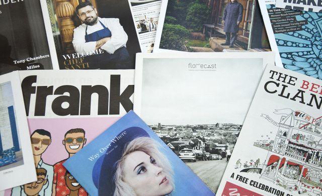 newspaperclub_01