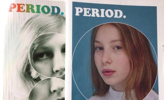 period01