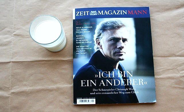 zeitmann_flo_01