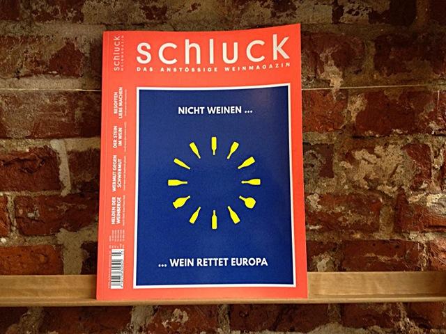 Schluck