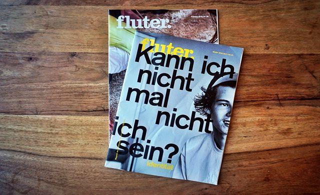 wld_fluter