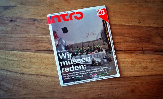 wld_intro