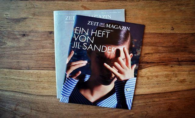 wld_zeitmagazin