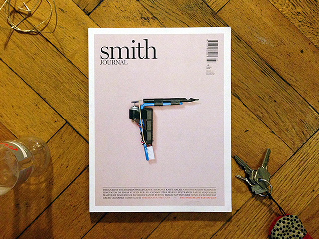 smith-journal
