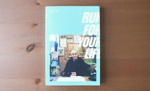 run_01