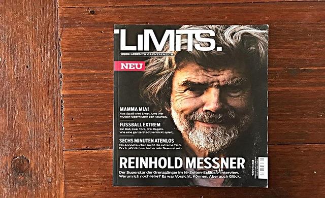 limits_01